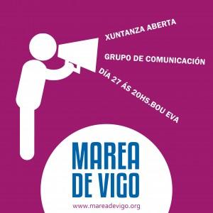 Cartel_Redes_Comunicacion