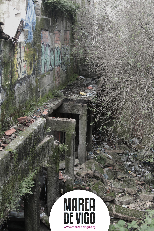 barrio3