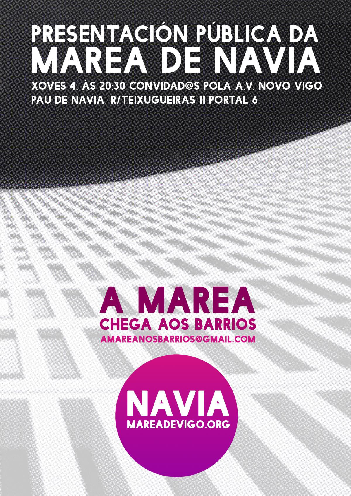 marea_de_navia