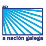 Logo25X-Twitter