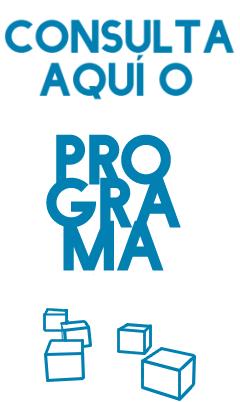 Programa da Marea de Vigo