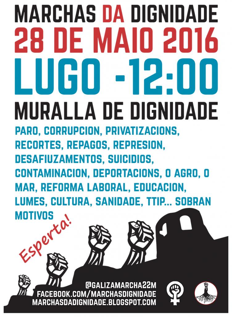 Marchas-Lugo-28M-A2