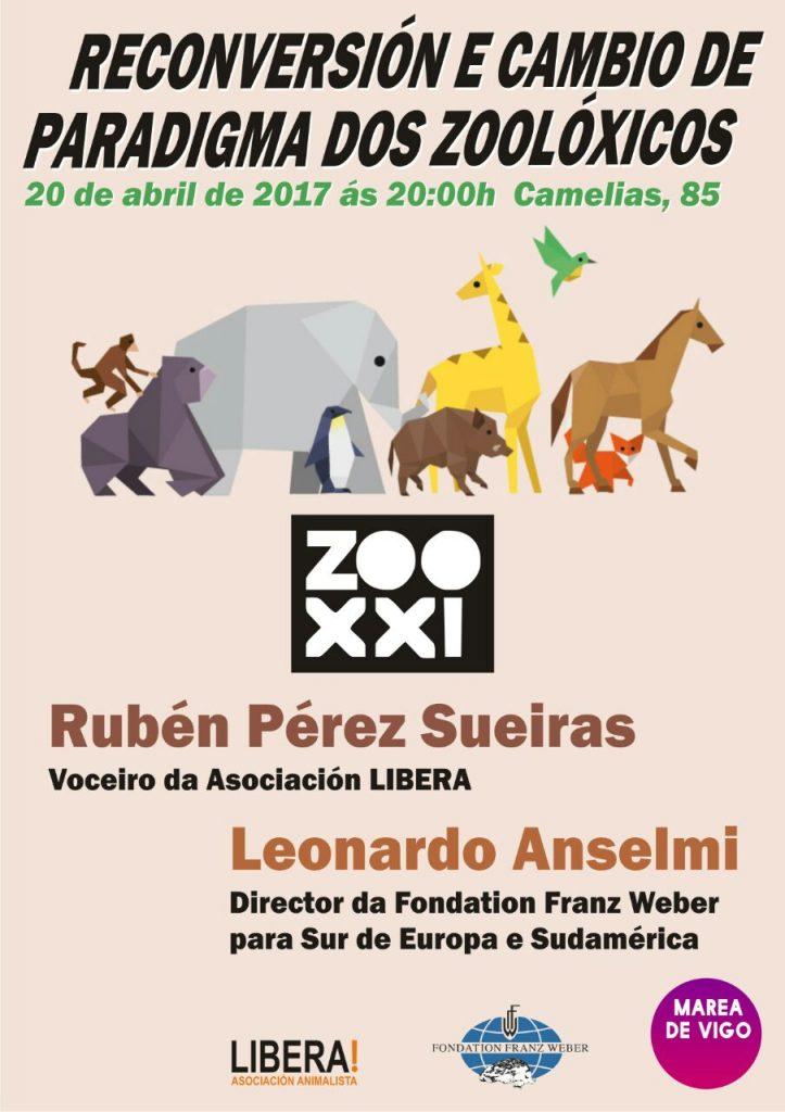 zooloxicos
