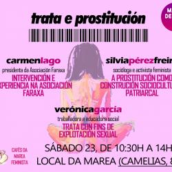 trata-e-prostitucion(1)